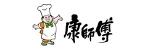 康师傅饮料系列