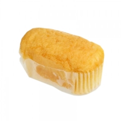 达利园法式软面包 香橙味 一件(7包)