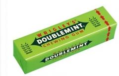 绿箭口香糖(原味)