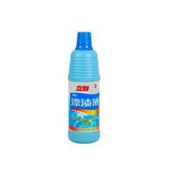 600ml立白漂渍液