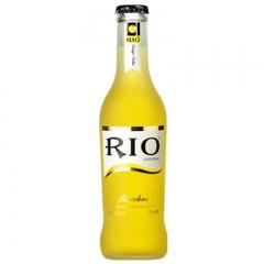 RIO锐澳 橙味伏特加