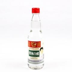 紫林精酿白醋(500ml)