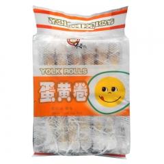 米老头蛋黄卷150g