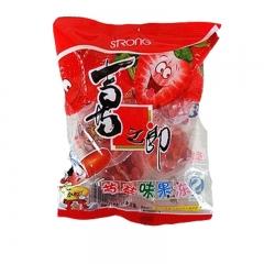 喜之郎果冻 90g 草莓味
