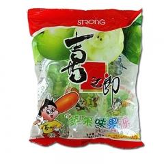 喜之郎果冻 90g 苹果味