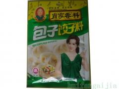 肖家香料 调料 饺子料(35g)