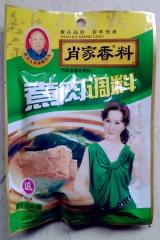 肖家香料 调料 煮肉料(32g)