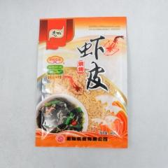 恋味虾皮(28g)