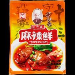 王守义调料麻辣鲜(90g)