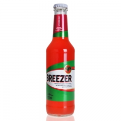 冰锐鸡尾酒275ml
