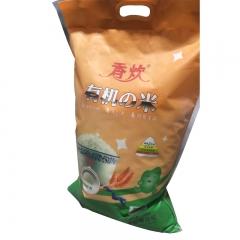 香炊  长粒香  10kg