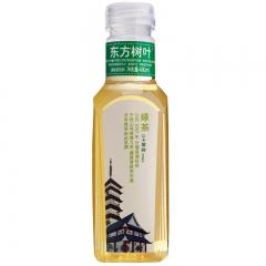 东方树叶 原味茶饮料 450ml 绿茶