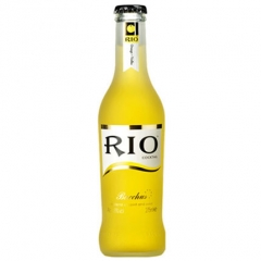RIO锐澳 鸡尾酒 275ml 橙味伏特加