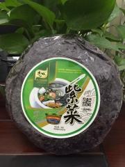 恋味 紫菜 38g 一袋