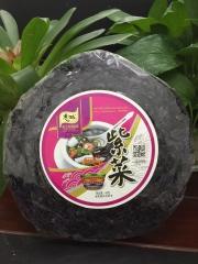 恋味 紫菜 66g 一袋