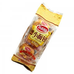 达利园小面包香奶200克