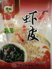 恋味虾皮28g/袋
