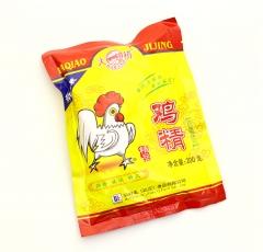 大桥鸡精  精品调味料200g