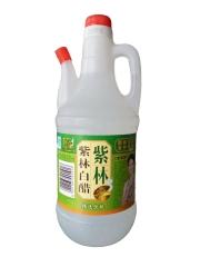 紫林白醋   820ml