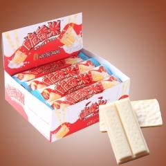 脆香米 24g 奶香白巧克力
