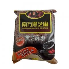 南方黑芝麻糊经典红枣味360g袋冲泡饮品营养谷物早餐芝麻糊