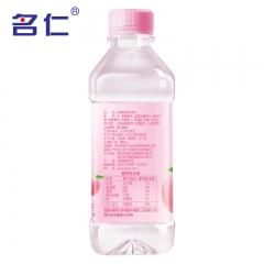 名仁苏打水 375ml 一瓶