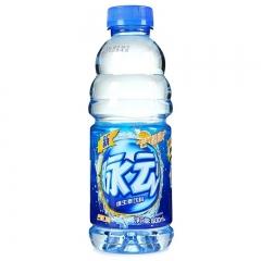 脉动维生素饮料 一瓶600ml 芒果味