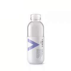 维他命水 一瓶/500ml 乳酸菌风味