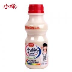 小样小乳酸330ml/瓶 一瓶 330ml