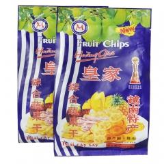 越南特产皇家果蔬干 250g 综合果蔬干