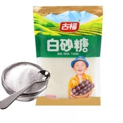 古福白砂糖