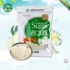 沪生堂冰糖 350g 老冰糖
