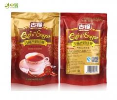 古福产妇红糖 300克 一袋