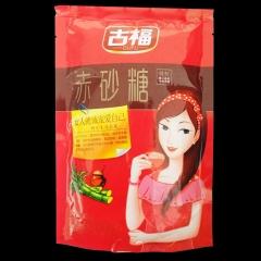 古福赤砂糖