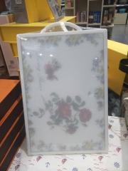 韩国bte365取不出钱_bte365客服_bte365官网邮箱红玫瑰菜板