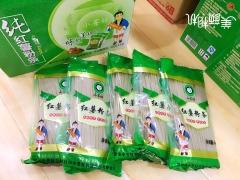 【火锅节】小仓娃 红薯粉条 400g