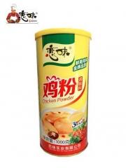 恋味  鸡粉 炒菜炖汤健康鲜美 餐饮配料1000g