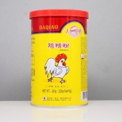 大桥鸡精粉 调味料酸辣粉炒菜 味好美出品 243g
