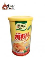 恋味 鸡粉  炒菜炖汤健康鲜美 餐饮配料  236g