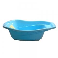 茶花 中号婴儿浴盆