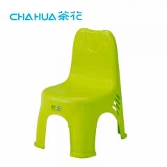 茶花 趣卡通儿童椅子