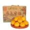 正宗 临海涌泉蜜桔礼盒装5斤 精选果型 橘子水果新鲜
