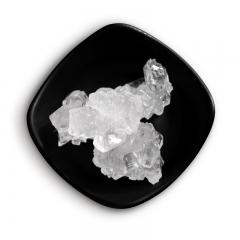 多晶冰糖  自装