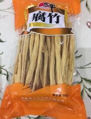 荣平腐竹300g一袋