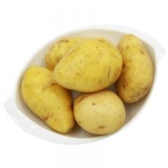【优鲜生活】荷兰土豆 一斤