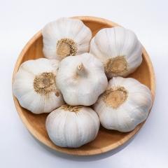 【优鲜生活】大蒜 一斤