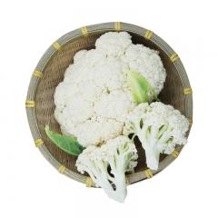 【优鲜生活】花菜 一斤