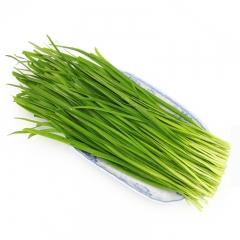 【优鲜生活】韭菜 一斤