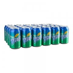 雪碧 一箱24瓶 雪碧